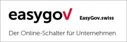 Logo easy-gov